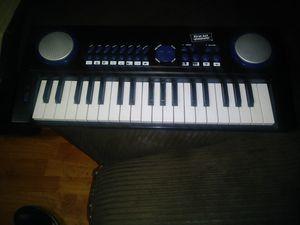 Keyboard for Sale in Los Angeles, CA