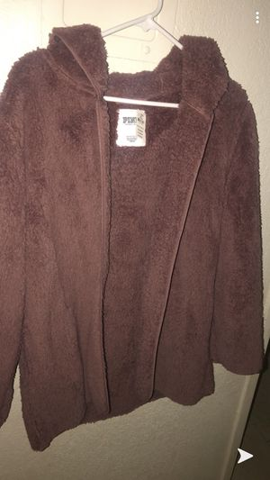 Sherpa sweater for Sale in Fresno, CA