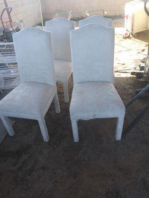 Se venden 4x40 for Sale in Jurupa Valley, CA