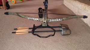 Archery Equipment for Sale in TIMBERCRK CYN, TX