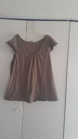 Old Navy Shirt for Sale in Manassas, VA