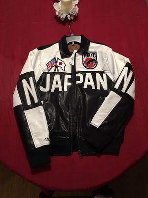 Iro-ochi designer jacket for Sale in East Chicago, IN