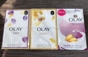Olay Soap Bars for Sale in Fresno, CA
