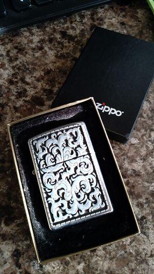 Zippo lighter for Sale in Phoenix, AZ