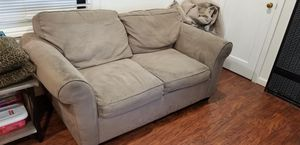 Free love seat for Sale in Redwood City, CA