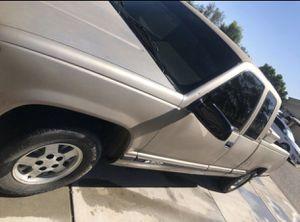 1994 Silverado c1500 Chevy truck for Sale in Glendale, AZ