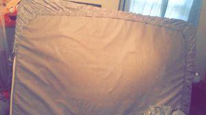 Queen mattress for Sale in Nashville, TN