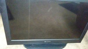 """Flat screen 32 """" for Sale in Caledonia, OH"""