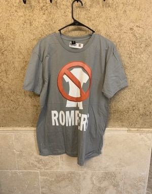 NWOT! Say no to rompers (xl) for Sale in Arlington, TX