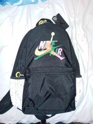 Nike Backpack for Sale in Goodyear, AZ