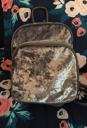 Backpack for Sale in Greenville, SC