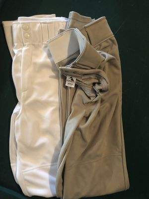 Men's Augusta Baseball Pants for Sale in Goodview, VA