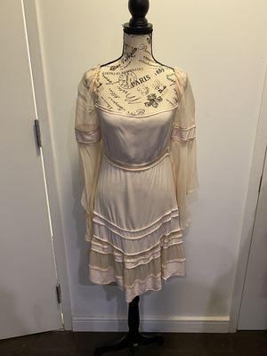 Divine Heritage Dress for Sale in New York, NY
