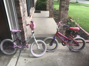Kids Bike for Sale in Maryland Heights, MO