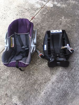 Baby trend car seat for Sale in Antioch, CA