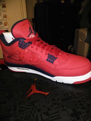 Jordans size 12 for Sale in Hayward, CA