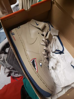 Air force 1 OG for Sale in Cypress, TX