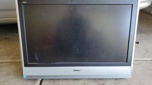 Panasonic tv for Sale in Glendale, AZ