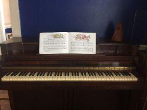 Piano for Sale in Goldsboro, NC