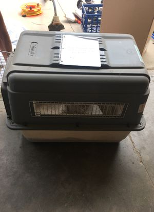 PetMate Sky Kennel Ultra for Sale in Rochester, MN