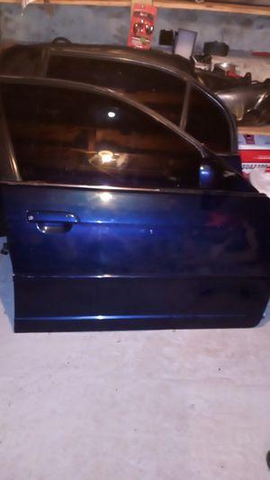 Part for 02 Honda Civic ex for Sale in Meriden, CT