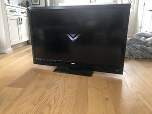 50 Inch Vizio LCD TV for Sale in Washington, DC