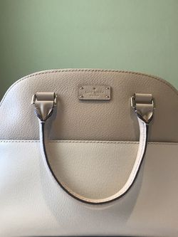 Kate Spade Carli Grove Street Bag for Sale in Fremont,  CA