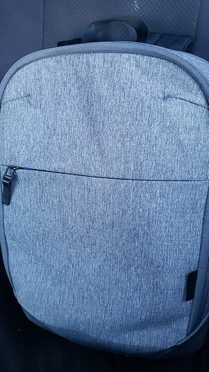 "LAPTOP BACKPACK!!! TARGUS ""City-Lite"" Pro for Sale in Santa Clarita, CA"