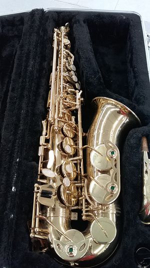 Olds saxophone for Sale in Lafayette, CO