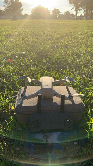 DJI Mavic mini ( FLY MORE COMBO) drone for Sale in Dearborn, MI