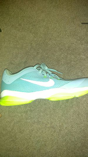 Nike athletic shoes for Sale in Richmond, VA