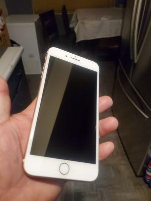 IPhone 7 Plus ➕ for Sale in San Bernardino, CA