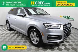 2019 Audi Q7 for Sale in Orlando, FL