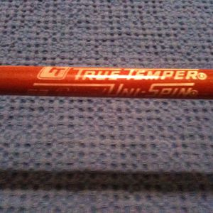 True Temper Uni-Spin Rod & Reel for Sale in Buffalo Grove, IL
