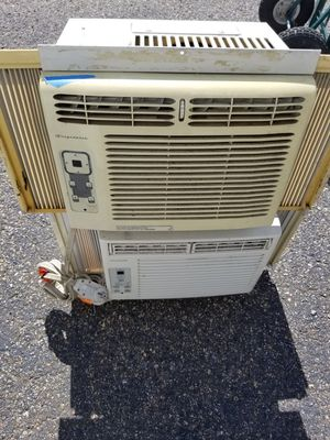 Air Conditioners, $75 each for Sale in Lakewood Township, NJ