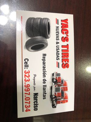 Servicio de trucking for Sale in Bloomington, CA