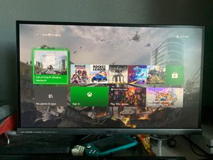 Asus 27 inch monitor for Sale in Salinas, CA