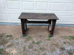 Desk/ Gaming Table for Sale in Murfreesboro, TN