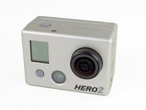 GoPro Hero 2 for Sale in Houston, TX