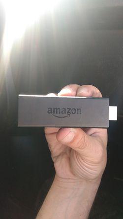 Amazon firestick for Sale in Laguna Woods,  CA