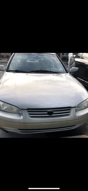 1998 Toyota Camry for Sale in Indianapolis, IN