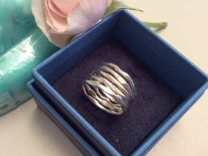 Sterling Silver Ring for Sale in Farmington Hills, MI