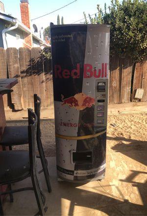 Vending machine for Sale in Clovis, CA
