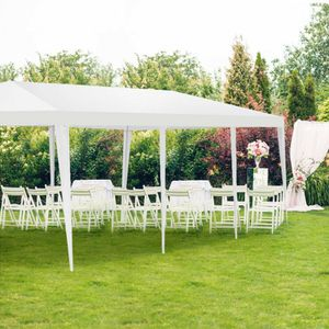 10' x 30' Outdoor Wedding Party Event Tent Gazebo Canopy for Sale in Irvine, CA