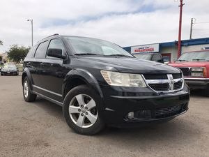 2012 Dodge, Journey ✅4th July special✅ for Sale in Escondido, CA