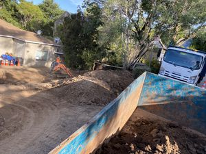 FREE DIRT AND FREE DELIVERY for Sale in Orinda, CA