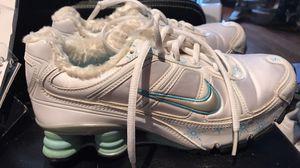 Brand new winter sneakers for Sale in Boston, MA