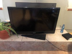 """42"""" Samsung tv for Sale in Pinetop-Lakeside, AZ"""