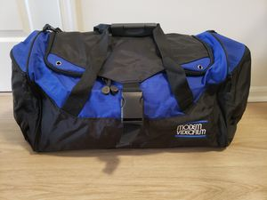 Small Duffle Bag for Sale in West New York, NJ