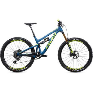 Bike repair/cleaning for Sale in Arvada, CO